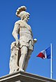 Cours Saint-André (Du Guesclin) - Nantes (3).jpg