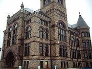 CourthouseWinonaMN2006-01-28