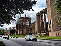 Coventry cathedral - panoramio (2).jpg