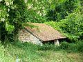 Coye-la-Forêt (60), lavoir du Chardonneret.jpg