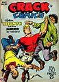 Crack Comics -48, Cover.JPG