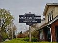 Crafton marker 1.jpg