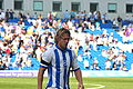 Craig Mackail-Smith 2.jpg