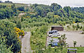 Craigellachie station site geograph-3156793-by-Ben-Brooksbank.jpg