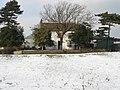 Cranfleet Farm - geograph.org.uk - 1158390.jpg