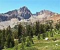 Crater Mountain near Pinchot Pass.jpg
