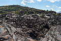 Craters of the Moon NM.jpg