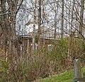 Crawfis Institute, Fairfield County, OH, US.jpg