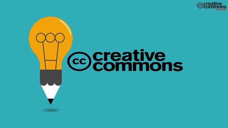File:Creative Commons.pdf - Wikimedia Commons