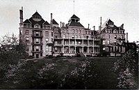 Crescent Hotel, Eureka Springs, Arkansas - circa 1890s.jpg