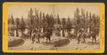 Crescent Lake, at head of the Merced River, Mariposa Co, by John P. Soule 4.png