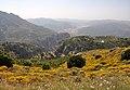Crete Landscape R01.jpg
