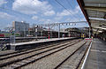 Crewe railway station MMB 12 350112.jpg