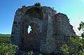 Crimea DSC 0655-1.jpg
