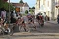 Critérium 2017 Marcigny 6.jpg