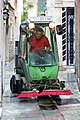 Croatia-01266 - Street Cleaning (9549276815).jpg