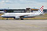 Croatia Airlines, 9A-CTK, Airbus A320-214 (16455361341) (2).jpg