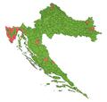 Croatian constitutional referendum 2013.png
