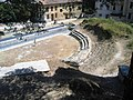 Croatie Pula Forteresse Petit Theatre 13082008 - panoramio.jpg