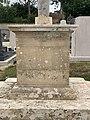 Croix Cimetière St Genis Menthon 4.jpg