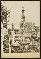 Croix de cimetière de Saillans - J-A Brutails - Université Bordeaux Montaigne - 0594.jpg