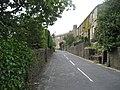 Cross Hills Road, Cononley - geograph.org.uk - 858716.jpg