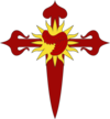 Cross wing saint michael.png
