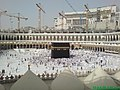 Crowds around the Kaaba, 2008.jpg