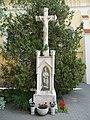 Crucifix (1878), 2019 Siófok.jpg