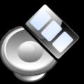 Crystal Clear app package multimedia.png