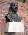 Csokonai Szeged.jpg