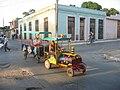 Cuba public transportation.jpg