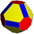 Cubitruncated cuboctahedron convex hull.png