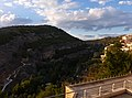 Cuenca, Casco Antiguo de la Ciudad y paisaje que lo rodea14.jpg