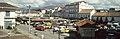Cuenca Ecuador - 1998 04.jpg