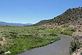 Culebra Creek.JPG