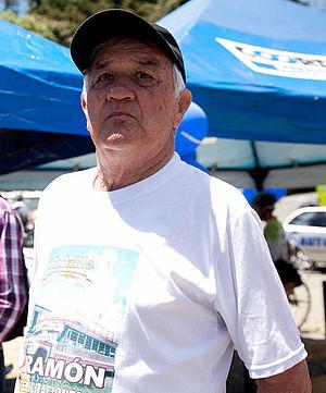 Cumpleaños No.80 de Ramón Hoyos cropped.jpg