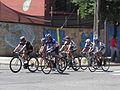 Curico, ciclismo (12604211234).jpg