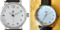 Custom-watch-clock-face-dial-wiki-attempt1.png