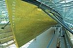 Cutty Sark 26-06-2012 (7471602266).jpg