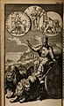Cybele — Pantheum mythicum, ed. 5ª (BL).jpg