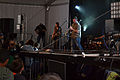 Cyber Fest-Noz Cornouaille Quimper 2013 - Hiks 03.JPG