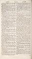 Cyclopaedia, Chambers - Volume 1 - 0089.jpg
