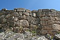 Cyclopean Wall (3372898674).jpg