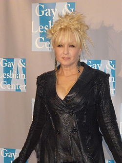 Cyndi Lauper at An Evening With Women event.jpg