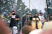 Cypress Hill.jpg