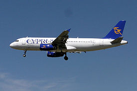 Cyprus.airways.a320.arp.750pix.jpg