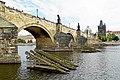 Czech-03978 - Charles Bridge (32895347201).jpg