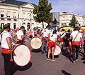 Défilé 2015 du comice du canton de Cosne-Cours-sur-Loire 29.jpg