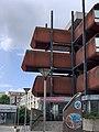 Détail Conservatoire Musique Danse Montreuil Seine St Denis 1.jpg